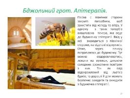 Image00029