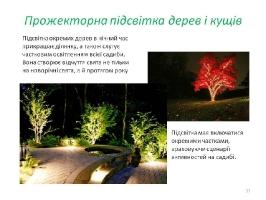 Image00057