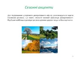 Image00059